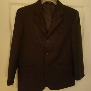 Boys blazer or dress jacket